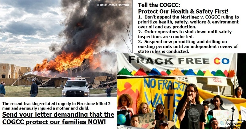 Custom_campaign_image_cogcc_protect_our_families_now_