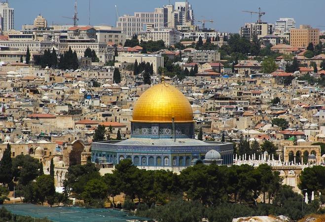 Custom_campaign_image_jerusalem-597025_960_720