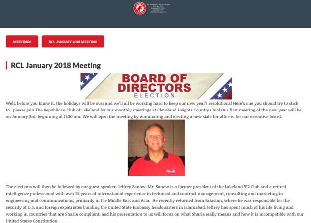 Custom_campaign_image_screenshot-www.lakelandgop.com-2018-01-02-15-41-25