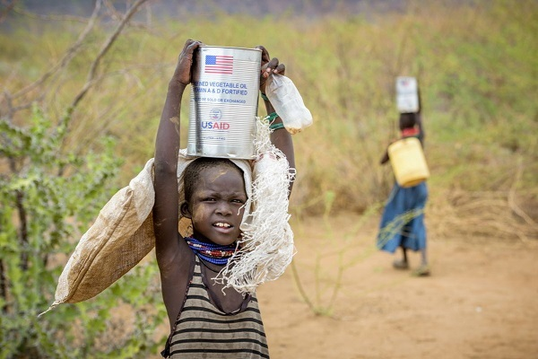 Custom_campaign_image_foreign_assistance___email