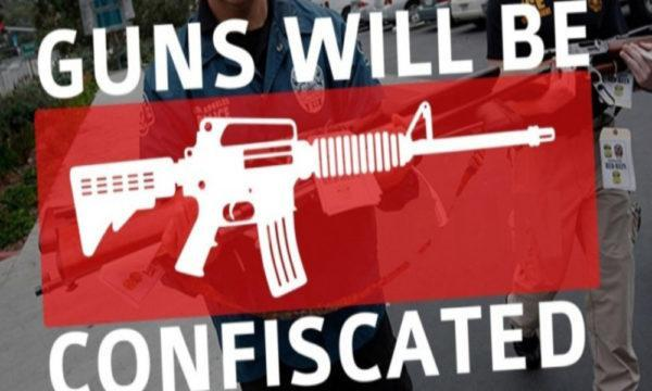 Custom_campaign_image_gun-confiscation-600x360