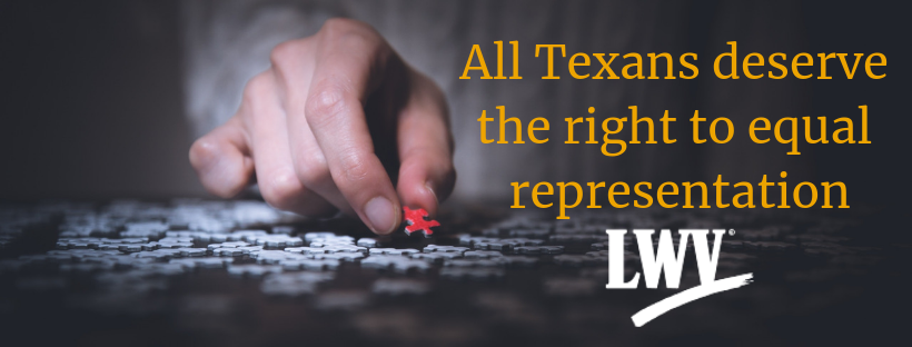 Custom_campaign_image_all_texans_deserve_the_right_to_equal_representation
