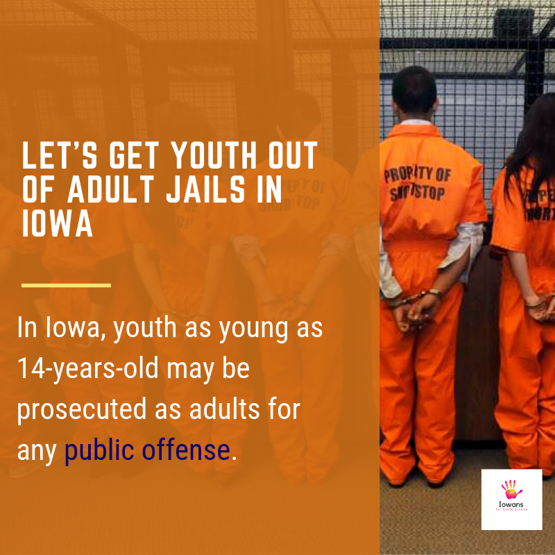 Custom_campaign_image_let_s_get_youth_out_of_adult_jails_in_iowa_social_media_1
