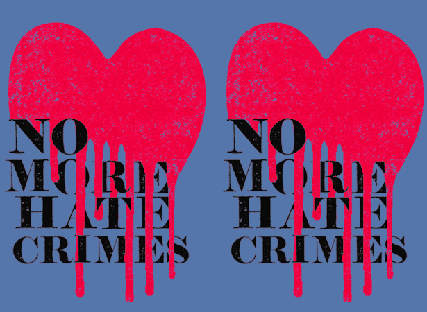 Custom_campaign_image_lgbtq-hate-crimes
