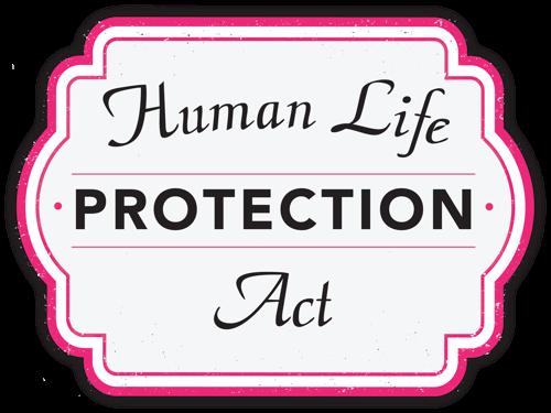 Custom_campaign_image_human_life_protection_act_slider
