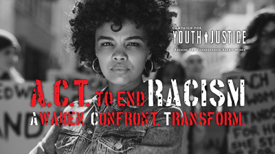 Custom_campaign_image_act-end-racism-email-sig