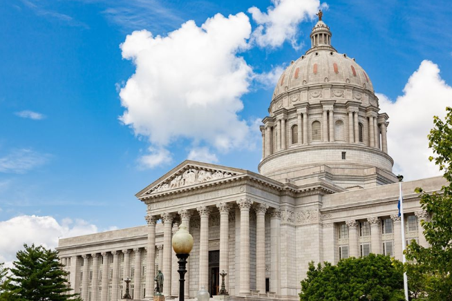 Custom_campaign_image_mo_legislature