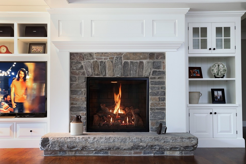Custom_campaign_image_gas_fireplace_22