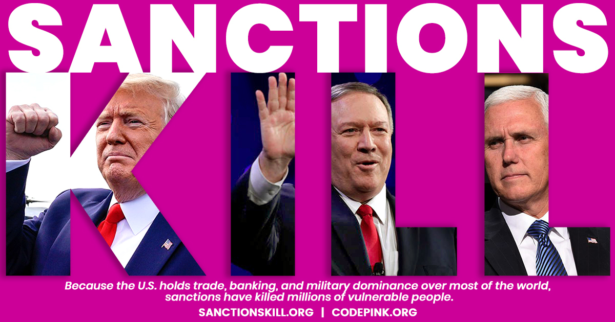 Custom_campaign_image_sanctions_kill_share_2020