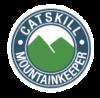 Thumb_cmtnk-logo-new_website