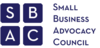 Thumb_sbac_logo.2