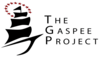 Thumb_gaspee_project_logo