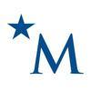 Thumb__m_social_mainstream_logo_200px
