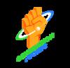 Thumb_gen_a_logo