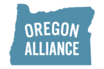 Logo_oregon-alliance-small-rgb