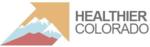 Logo_healthier_colorado_logo_cropped