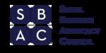 Logo_sbac_logo_high_res