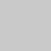 Logo_gray_logo_replacement