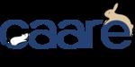 Logo_caarelogo_color