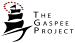 Logo_gaspee_project_logo_low_res_-_png_sm_iv