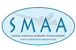 Logo_smaa_badge_with_web_ad150x100