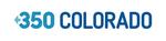 Logo_350_colorado_logo