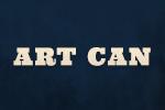 Logo_art-can-logo