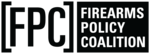Logo_fpc-logo-black-ol