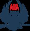 Logo_asa_header_logo