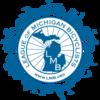 Logo_lmb-logo_blue