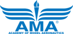 Logo_ama-horiz-logo-print-blue-trans